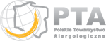 Polish Society of Allergology Logo